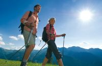 Nordic-Walking-im-Lungau
